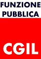 Logo FPCGIL