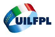 Logo UILFPL