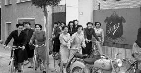 donne-lavoratrici-640
