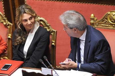 madia_gentiloni_frtg