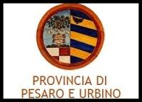 provincia pesaro urbino