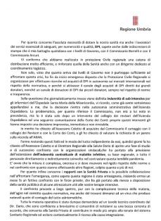 2020-03-31 (7)